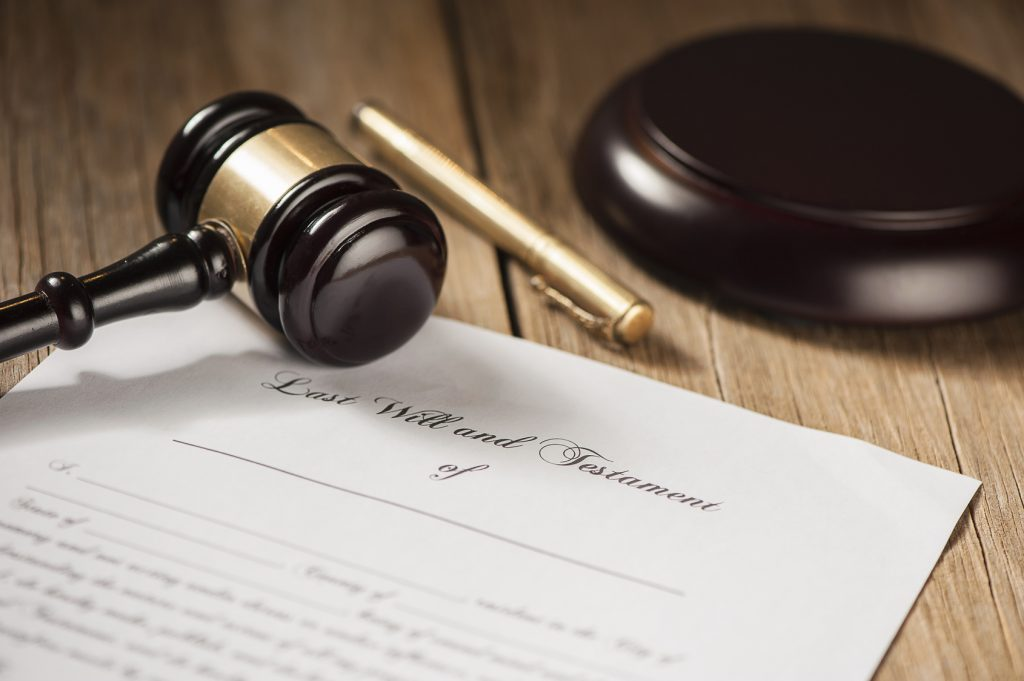 fast legal document translation services cinch translations llc