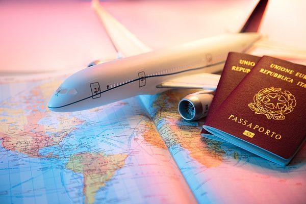 Passport Translations